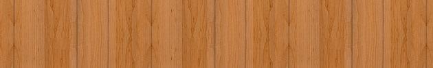 wood_195