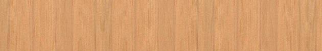 wood_209