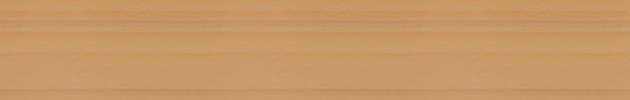 wood_227