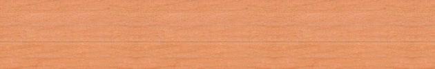 wood_240