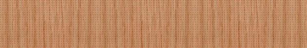 wood_256
