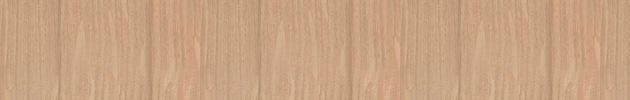 wood_270