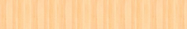 wood_278