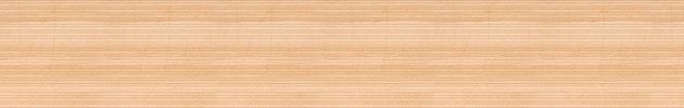 wood_287