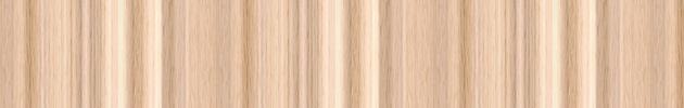 wood_291
