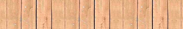 wood_295