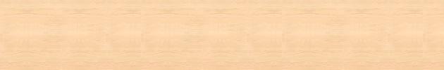wood_37
