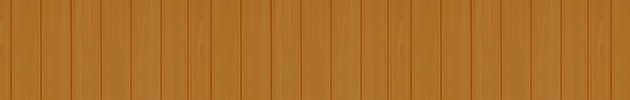 wood_42