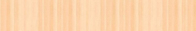 wood_51