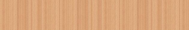 wood_81