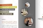 Trifold Brochure | Volume 5