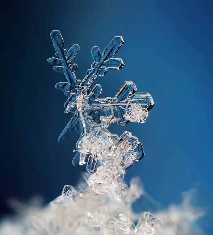 Crystalic by Ondrej Pakan - Downloaded from 500px