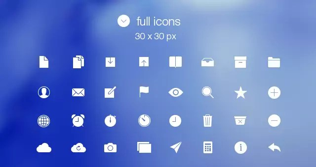 008-line-full-icons-tab-bar-ios-7-vector-psd-png