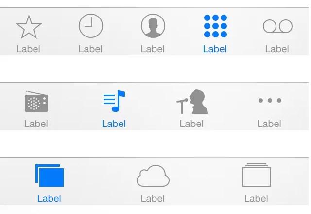 640x440x1_iOS_7_UI_Kit_Preview3