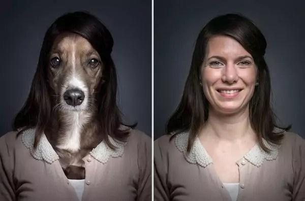 underdog-dogs-dressed-like-owners-sebastian-magnani-6