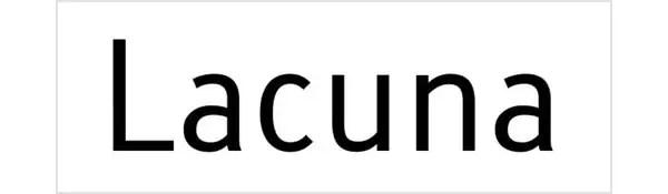 131 13 Free Web 2.0 Fonts