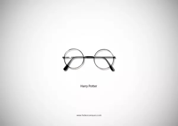harry-potter-glasses