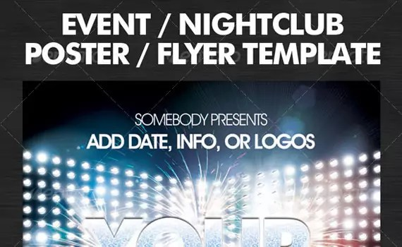 Flashy-nightclub-premium-print-ready-flyers