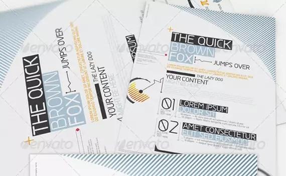Get-minimal-premium-print-ready-flyers