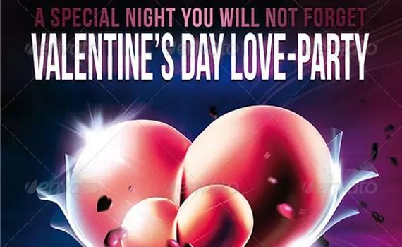 Valentine-day-premium-print-ready-flyers