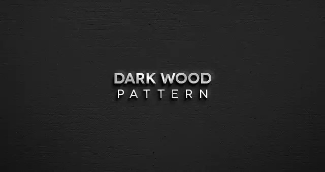 001-dark-subtle-patterns-wood-fabric-suede-concrete-pat-png