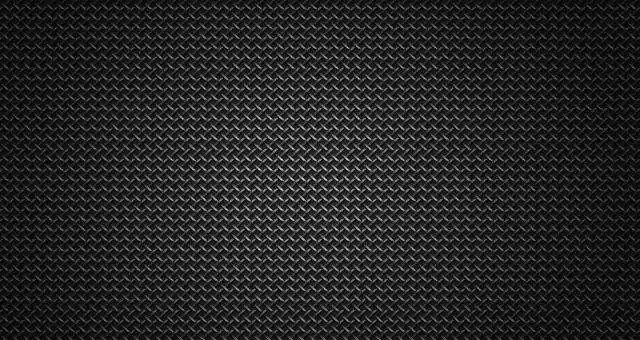 003-metal-and-carbon-fiber-pattern-background-texture