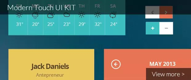 UI-pixel-kit--small-web-bundle