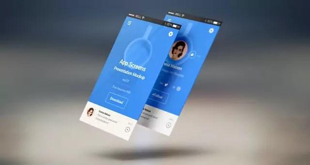 001-app-screens-presentation-mock-up-vol-7-psd-ui