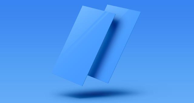 005-app-screens-presentation-mock-up-vol-7-psd-ui