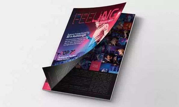 magazine-cover-mockup
