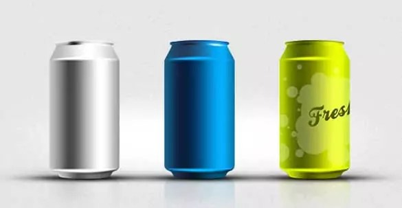 soda-can-mock-up-2