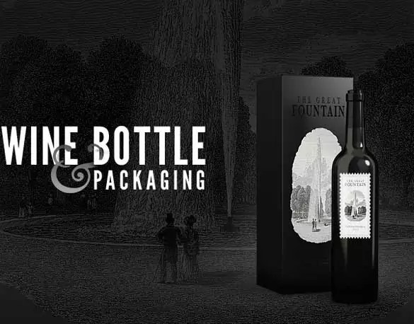 wine-bottle-mock-up-1