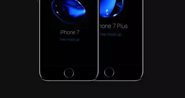 002-iphone-7-plus-resource-free-psd-mockup-presentation-jet-black