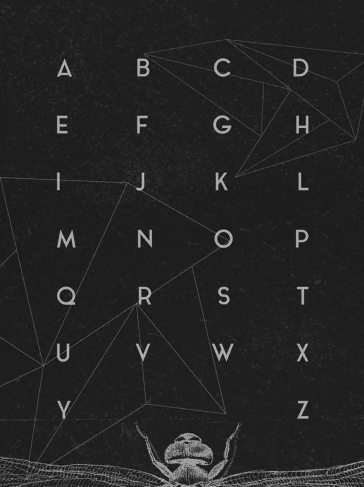 aqua-grotesque-best-free-logo-fonts-099