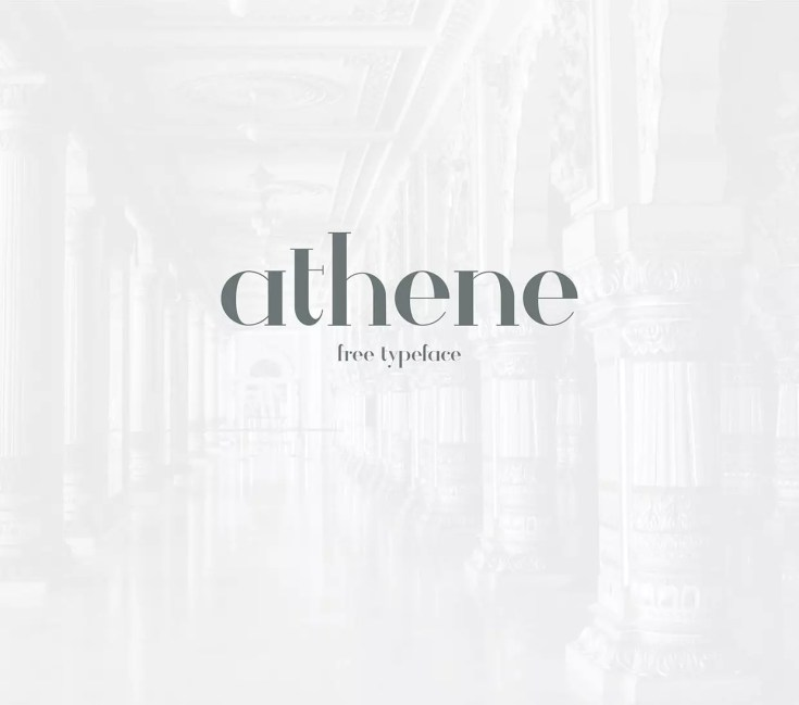 athene-best-free-logo-fonts-067