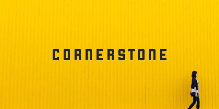 cornerstone-best-free-logo-fonts-015