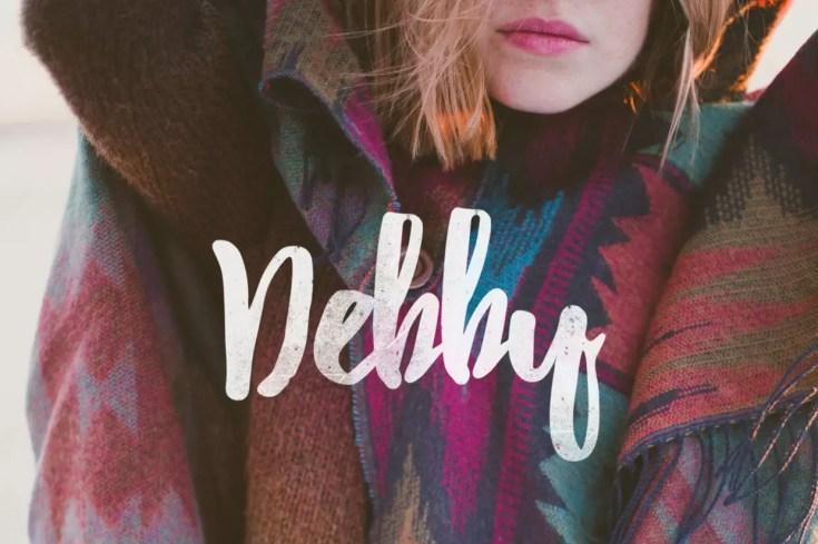 debby-best-free-logo-fonts-014