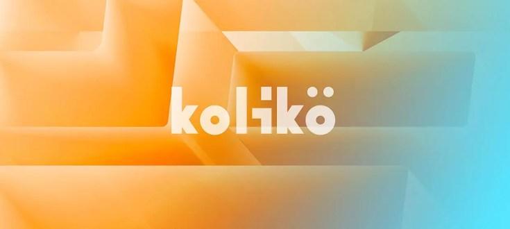 koliko-best-free-logo-fonts-003