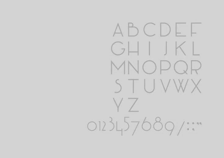 manifesto-best-free-logo-fonts-074