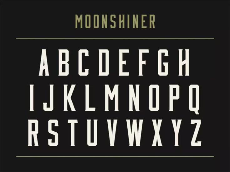 moonshiner-best-free-logo-fonts-053