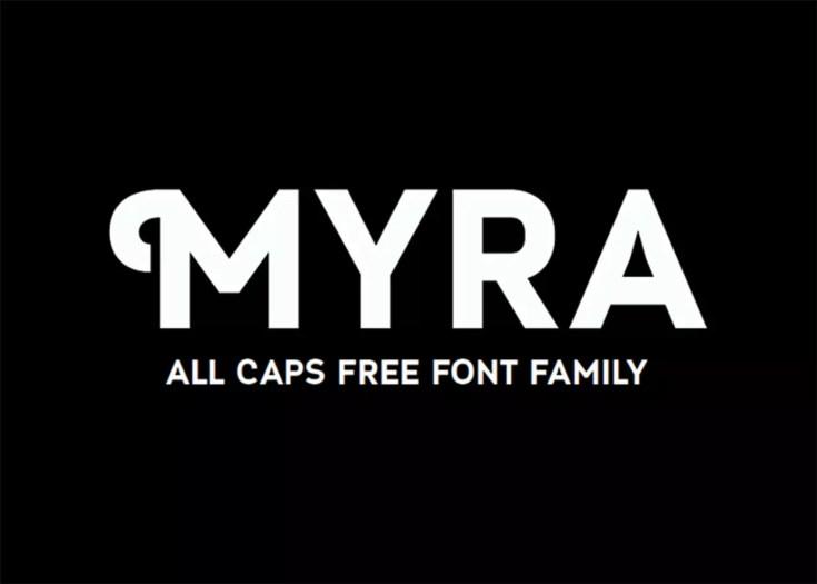 myra-best-free-logo-fonts-063