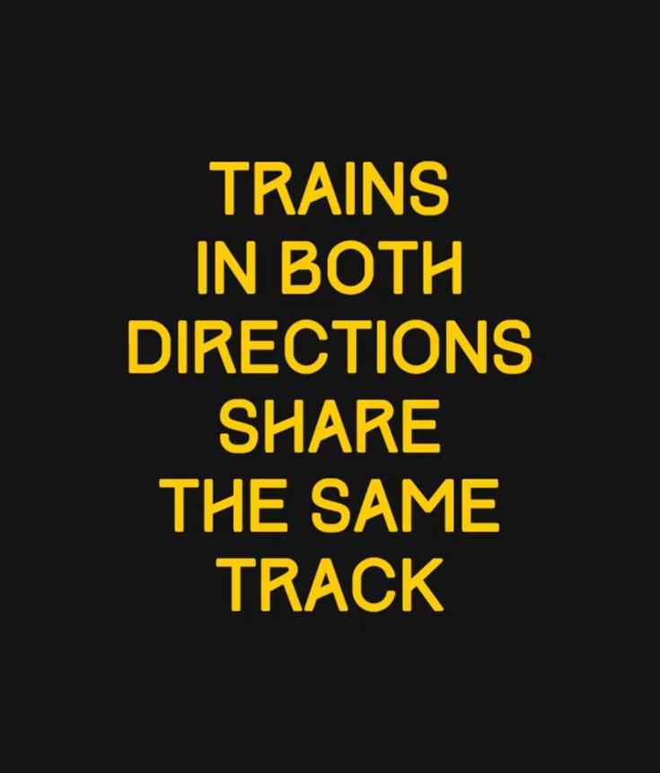 track-best-free-logo-fonts-017