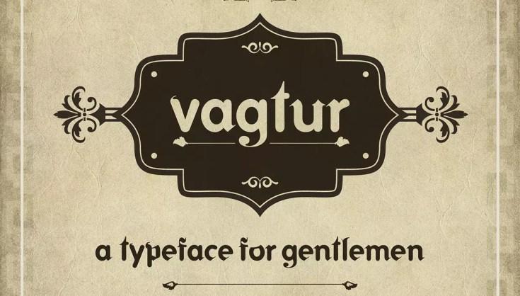 vagtur-best-free-logo-fonts-107
