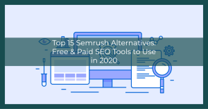 Screaming Frog,Raven Tools,Keyword Tool,BuzzSumo,Wordtracker,Majestic,Moz Pro,Varvy SEO tool,Keyword Planner,SEO Power Suite,Ahrefs,Web CEO,Ubersuggest ,SpyFu,Serpstat,SEO tool, best free seo tools,seo checker,keyword research,best free keyword research tool,keyword research tools,seo keyword research tool