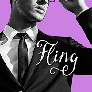 fling review