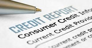 The Credit Secret Review