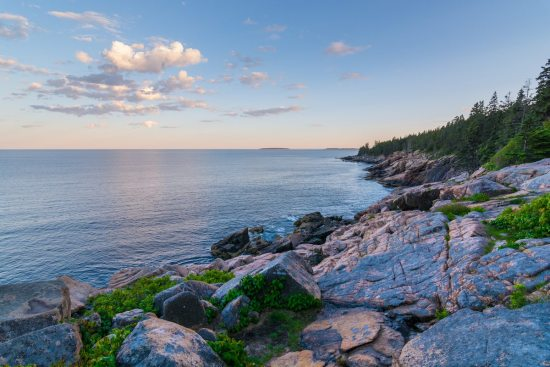 must see places on the east coast