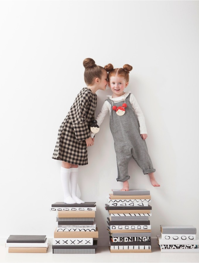 Playful: A book packed with fun craft projects