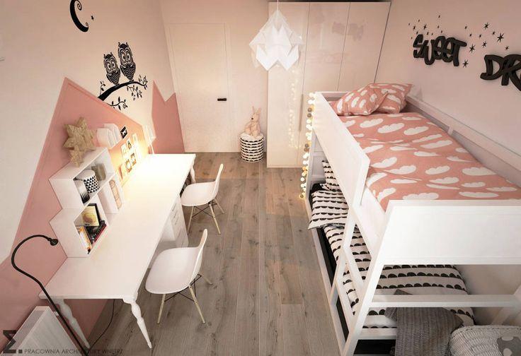 Incroyable Kids Bedroom Ideas