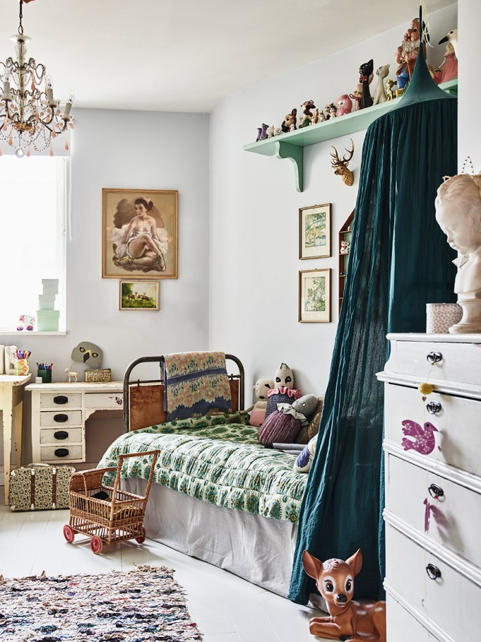 how to create a stunning vintage kids room diy home decor yourvintage kids room decor ideas